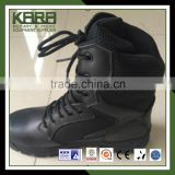 high ankle military boots wholesale shoes can Customized to your specifications