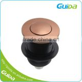 Air Differential 12V Air Pressure Break Air Flow Switch