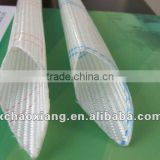 Electrical wire protective hose pipe tube sleeving