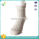 Fashion Color China Custom Infant Sock Manufacturer Wholesale White Brand Name Socks
