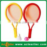 cheap wholesale baby tennis racket for promotional