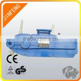 Wire Rope Sling Lever Rope Pulley Block for Construction