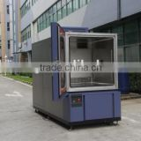 KOMEG Rapid temperature and humidity change test machine/ Ess Rapid temperature change chamber