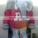 inflatable elephant balloon