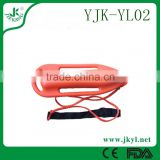 YJK-YL02 water float torpedo rescue buoy