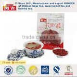 Dired ningxia goji berry seed,dried fruit,organic goji berries