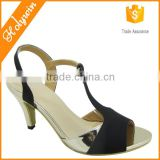 Italian dance shoe manufacturers latin shoes,latin dance shoe