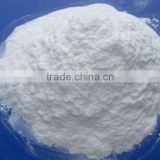 High quality of CMC Food Grade prepared fof you