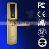 electric cabinet lock,electric bolt lock,magnetic door lock