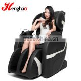 Best 3D L shape Zero Gravity massage chair recliner chair healthcare massage chair