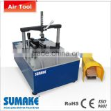 SUMAKE Air Operated Underpinner for Frame Wedge Nailer