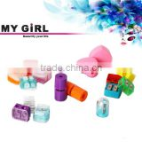 MY GIRL new arrival plastic cheap pencil sharpener wholesale pencil sharpener for promotion