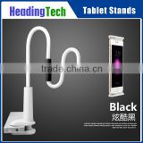 New arrival universal flexible Tablet PC stands wholesale