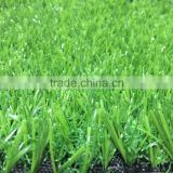 Cost-effective and natural decorative 25mm artificial grass carpet for garden &landscaping