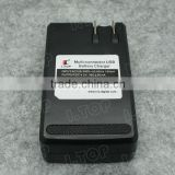 Mobile Phone Battery Charger for LG Optimus G Pro BL-48TH , Battery charger manufacturer