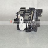 Original Drum Assembly for Xerox M255DF M255Z P255D