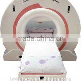 Cancer medical electronic equipment RF-Capacitive Hyperthermia Machine with physical therapy