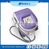 2016 best portable e-light ipl machine for salon use