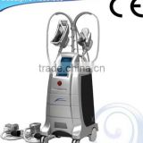 Improve Blood Circulation Fast Slimmer Cryolipolise Machine For Belly Fat Reducing/cryolipolysis Machine Zeltiq