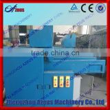 waste cloth cutter / scrap glass cutting machine
