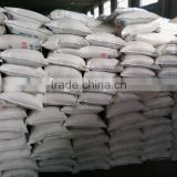borax decahydrate sodium borate glass raw material