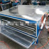 Electric Power Acrylic Heating Oven cheap price oven