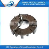 For Mercedes-Benz Autoparts Auto Clutch Cover For Dfm