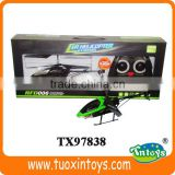 RC 3.5-channel metal series helicopter, 3.5 channel mini infrared control helicopter gyro parts