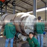 Wash Plant/Material Washer/Mineral Washing Machine/Trommel gold wash plant/gold recovery machine/rotary scrubber