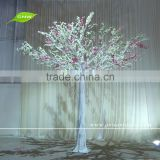 GNW BLS1604001 Beautiful Cherry Blossom With Dried Manzanita Trees For Wedding Decoration