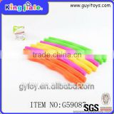 2014 Newest hot sale funny electric hula hoop
