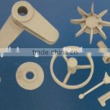 small size casting parts, material: cast steel, stainless steel, copper, aluminum, heat-resistant steel, ally steel, etc.
