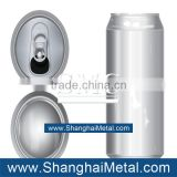 wholesale aluminum cans and blank aluminum cans