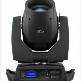 230W Beam Moving Head Light(AL230B)