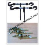 Asia cable puller,Cable Hoist, Sales Cable Hoist,Puller,cable puller