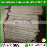 Industry Raw Material Cotton Textile 100% Cotton Woven Grey Fabric