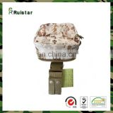 Tactical army emergency first aid kit bag