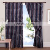 indian window curtain Home Decor door valances Drapery Panel wholesaler