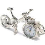 Antique Bicycle Watch with Key chain in Promotional Gifts