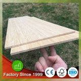 High Quality 3mm Bamboo Veneer Ply for Longboards