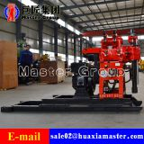 huaxiamaster HZ-130YY Hydraulic Rotary Drilling Rig core drilling rig machine for sale
