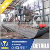 bucket dredger for sale sand dredging and washing machine