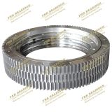 11-16 0500 slewing ring bearing small turntable bearing Customized imo Slewing Bearing for Robotics