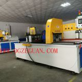 CNC aluminum alloy cutting machine, CNC automatic aluminum profile cutting machine