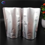 Bulk production of walnut potato chips Food Storage doypack for Long Term Food Storage Cooking Steaming
