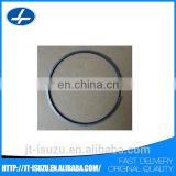 BK2Q-6153-AAD brand new original third engine piston ring on sale
