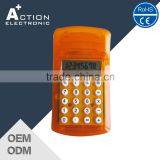 Clearance Goods Oem Design Top Grade Weight Calculator