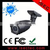 Full HD SDI CCTV Camera HD SDI IR Bullet 1080P Camera Vari-focal 2.8~12mm lens IR Day and Night Waterproof hd sdi Camera