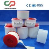 Surgical Cloth Tape with strong adhesive