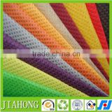 pp spunbond nonwoven fabric,pp nonwovens for mattress, packing, upholstery, bedding, agriculture